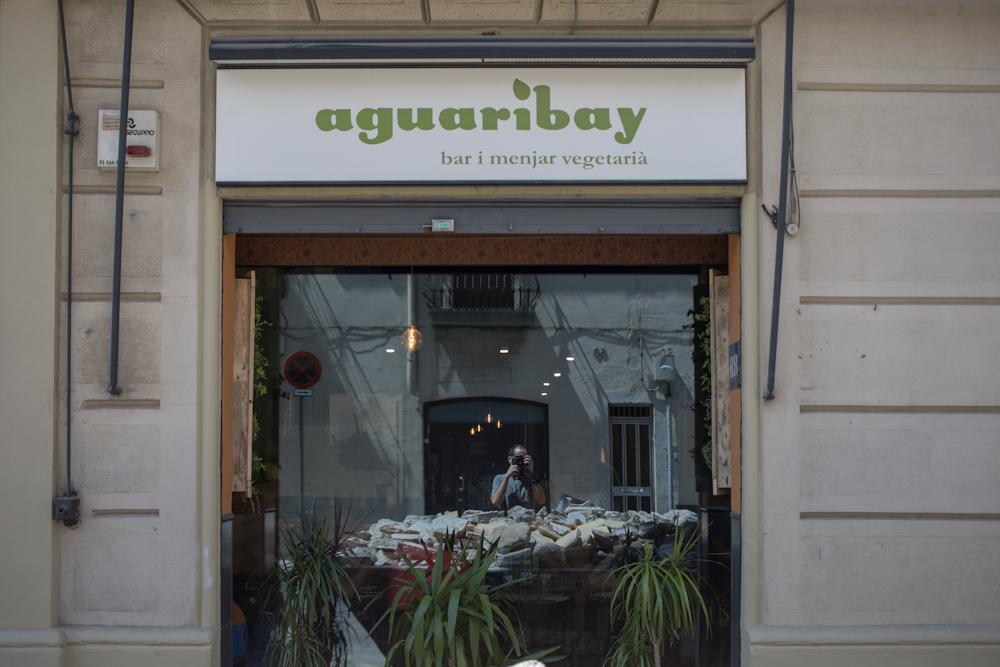 Aguaribay-Julio (53 de 146)